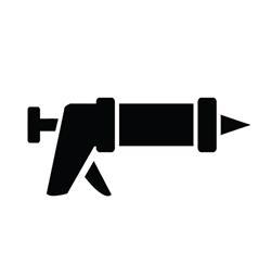 Rohrleck reparieren_Icon Abdichten