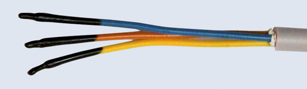 kabel isolieren mibenco anwendungsblog